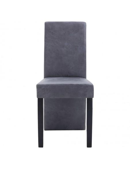 Besisukanti salono, spa kėdė, dirbtinė oda, juoda   Salonų Kėdės   duodu.lt