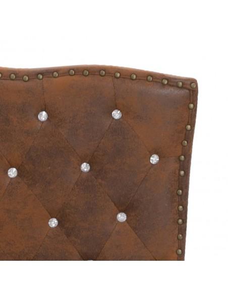 Trivietė sofa, audinys, šviesiai pilka | Sofos | duodu.lt