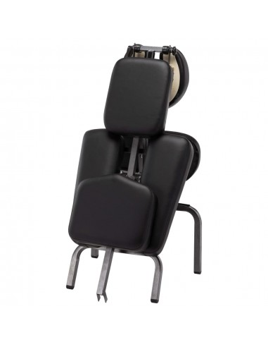 Kėdutė, Plieninė, Juoda | Klozetų ir bidė sėdynės | duodu.lt