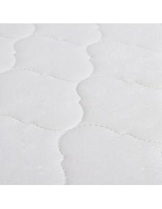 Taburetė, tikra ožkos oda, 60x30x50 cm  | Sandėlio ir Prieangio Suolai | duodu.lt