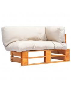 Šoninių staliukų kompl., 2d., akacijos medienos masyvas | Žurnaliniai Staliukai | duodu.lt