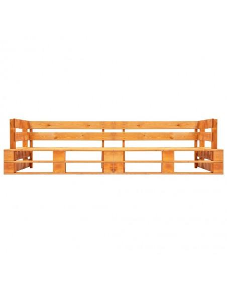Valgomojo stalas, raus. dalberg. med. masyvas, 120x60x76cm   Virtuvės ir Valgomojo Stalai   duodu.lt