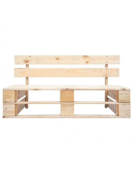 Vieng. rašomasis stalas, eglės med. mas., plienas, 100x50x76cm | Rašomieji Stalai | duodu.lt