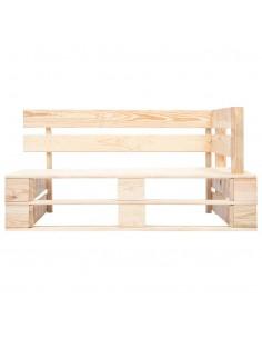 Dvig. rašomasis stalas, eglės med. masyv., plienas, 120x50x76cm | Rašomieji Stalai | duodu.lt