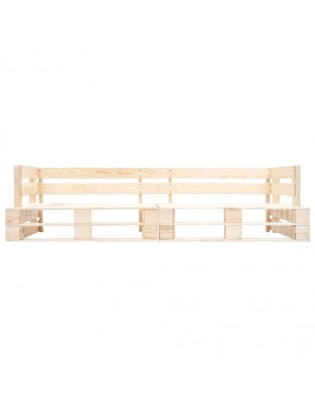 Knygų lentyna, eglės mediena ir plienas, 40,5x32,5x180cm  | Knygų Spintos ir Pastatomos Lentynos | duodu.lt