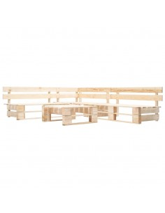 Kopėčių tipo sieninė lentyna, kedro mediena, 41,5x30x176cm | Knygų Spintos ir Pastatomos Lentynos | duodu.lt