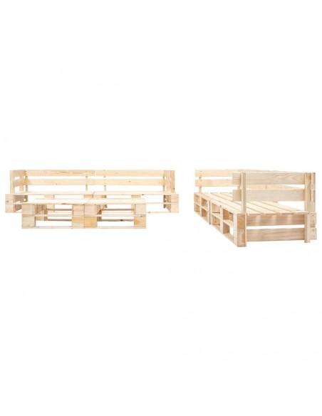 Grotelės lovai su 28 lentjuostėmis, 7 zonos, 90x200cm | Lovos ir Lovų Rėmai | duodu.lt