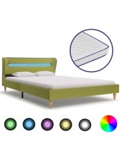 L-formos sofa, aud. apmušal., 171,5x138x81,5cm, ruda | Sofos | duodu.lt