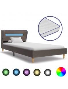 L-formos sofa, aud. apmušal., 171,5x138x81,5cm, oranžinė | Sofos | duodu.lt
