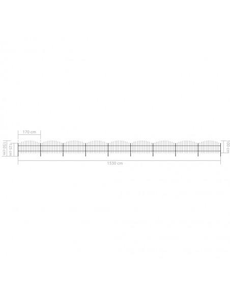 Dvivietė sofa, aksominis apmušalas, 146x75x72cm, juoda | Sofos | duodu.lt