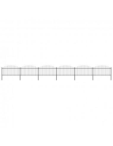 Triv. Chesterfield sofa, aksominis apmuš., 199x75x72cm, žalia | Sofos | duodu.lt