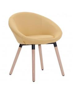 Valgomojo kėdės, 6 vnt., Kubu ratanas, mango mediena | Virtuvės ir Valgomojo Kėdės | duodu.lt