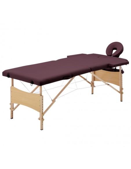 Shiatsu pėdų masažuoklis, juodas | Masažo įrankiai | duodu.lt