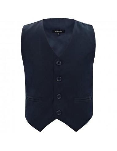 Vyriškas kostiumas/smokingas, 2 dalys, 46 dydis, vyšninės sp. | Kostiumai | duodu.lt