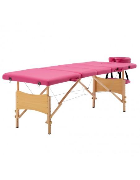 Shiatsu masažinė pagalvėlė, 4 masažinės galvutės, 24W | Masažo įrankiai | duodu.lt