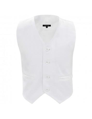 Vyriškas kostiumas/smokingas, 2 dalys, 54 dydis, vyšninės sp.   Kostiumai   duodu.lt
