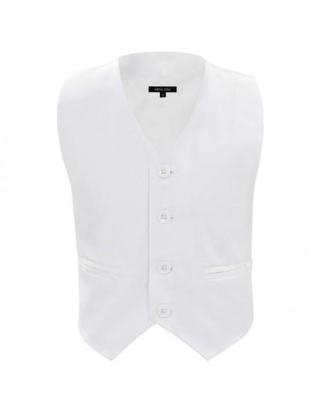 Vyriškas kostiumas/smokingas, 2 dalys, 54 dydis, vyšninės sp. | Kostiumai | duodu.lt