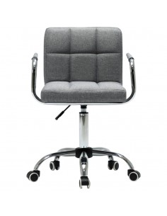 Rudas sodo baldų komplektas iš sintetinio ratano, 2 kėdės | Lauko Kėdės | duodu.lt