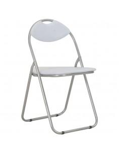 Lauko kėdės pietums, 2 vnt., sintetinis ratanas, rudos | Lauko Kėdės | duodu.lt