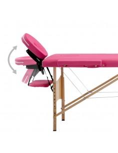 Kaklo ir nugaros masažinė sėdynė, 48 W | Masažo įrankiai | duodu.lt