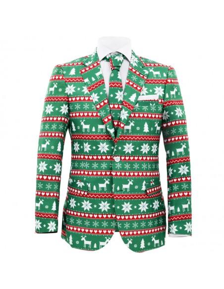 Vyriškas kostiumas/smokingas, 2 dalys, 54 dydis, baltas   Kostiumai   duodu.lt