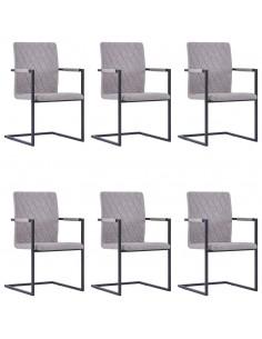 Lauko baldų komplektas, 7 dalių, poliratanas, rudas  | Lauko Baldų Komplektai | duodu.lt