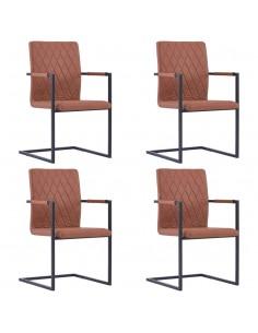 Lauko baldų komplektas, 7 dalių, poliratanas, juodas  | Lauko Baldų Komplektai | duodu.lt