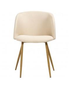 Lauko baldų komplektas, 13 dalių, poliratanas, rudas | Lauko Baldų Komplektai | duodu.lt
