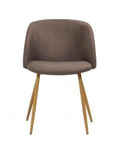 Lauko baldų komplektas, 5 dalių, poliratanas, juodas  | Lauko Baldų Komplektai | duodu.lt