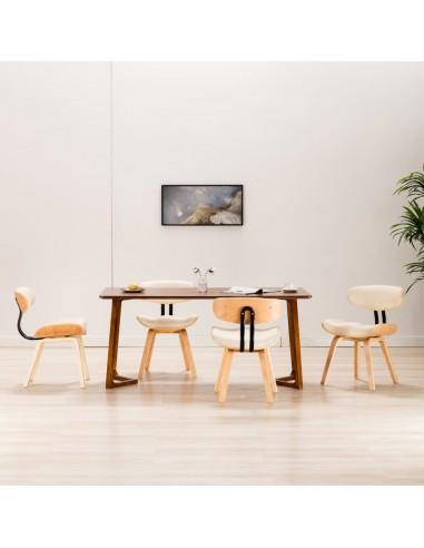 Lauko valgomojo baldų komplektas, 9 dalių, juodas | Lauko Baldų Komplektai | duodu.lt