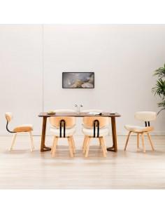 Lauko valgomojo baldų komplektas, 5 dalių, juodas | Lauko Baldų Komplektai | duodu.lt