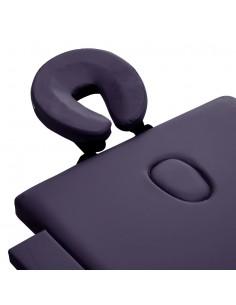 Pėdų masažuoklis su 3 masažavimo režimais | Masažo įrankiai | duodu.lt