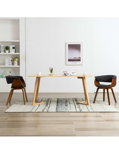 Sulankstomos lauko valgomojo kėdės, 2 vnt., akacijos mediena | Lauko Kėdės | duodu.lt