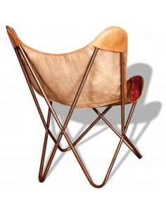 Atlošiamos sodo kėdės, 2vnt., 60x61x108cm, plastikas, žalia sp. | Lauko Kėdės | duodu.lt