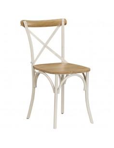 Lauko valgomojo baldų komplektas, 13d., akacijos med. masyvas | Lauko Baldų Komplektai | duodu.lt