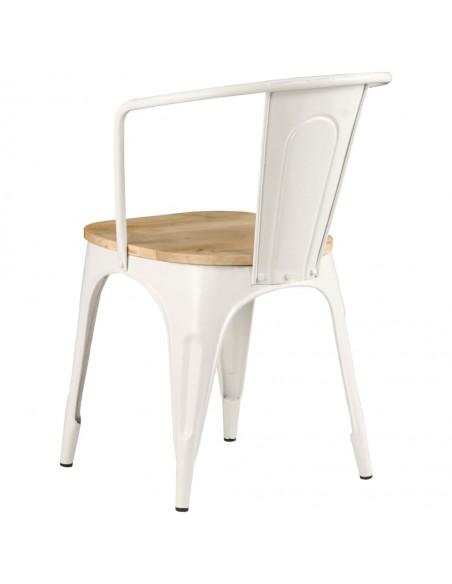 Lauko valgomojo baldų kompl., 5d., akacijos medienos masyvas   Lauko Baldų Komplektai   duodu.lt