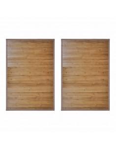 Lauko valgomojo baldų kompl., 11d., akacijos medienos masyvas   Lauko Baldų Komplektai   duodu.lt