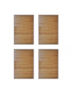 Lauko valgomojo baldų kompl., 13d., akacijos med. masyvas | Lauko Baldų Komplektai | duodu.lt