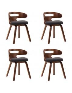 Sulankstomos sodo kėdės, 2vnt., HDPE, baltos  | Lauko Kėdės | duodu.lt
