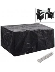 Baro kėdės, 2 vnt., baltos | Stalai ir Baro Kėdės | duodu.lt