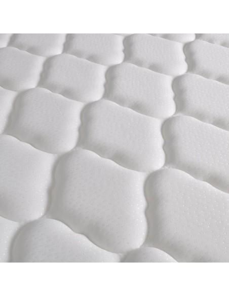Apvalus Antžeminis Baseinas Plieniniu Rėmu 457 x 122 cm | Plaukimo Baseinai | duodu.lt