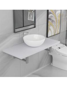 Intex Pripučiamas Fotelis / Lova, 107 x 221 x 66 cm, 1 Asm. 68565NP | Pripučiami čiužiniai | duodu.lt