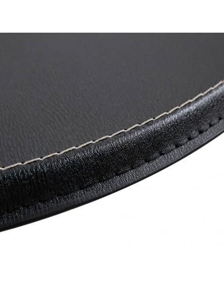 Rankomis austas kilimėlis, džiutas, 160x230cm, natūr. sp. | Kilimėliai | duodu.lt