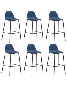 Apsauginis Kilimėlis Laminuotoms Grindims ir Kiliminei Dangai 90x120cm | Kėdžių Kilimėliai | duodu.lt