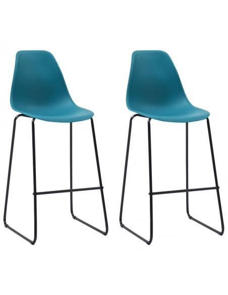 Krėslas, audinio apmušalas, 65x64x65cm, smėlio spalvos | Foteliai, reglaineriai ir išlankstomi krėslai | duodu.lt