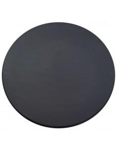 Krėslas, audinio apmušalas, 65x64x65cm, tamsiai pilkas | Foteliai, reglaineriai ir išlankstomi krėslai | duodu.lt