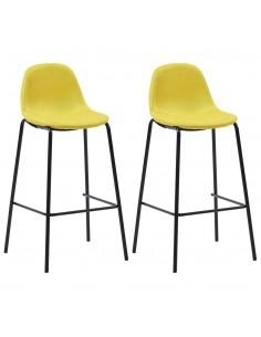 Valgomojo kėdės, 6vnt., Kubu ratanas ir mango mediena, juodos | Virtuvės ir Valgomojo Kėdės | duodu.lt