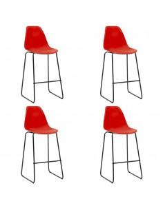 Lauko valgomojo stalas, poliratanas ir stiklas, 240x90x74cm | Lauko Staliukai | duodu.lt