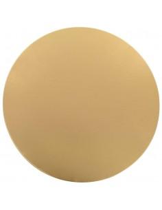 Virvelinės užuolaidos, 2vnt., 100x250cm, kreminės spalvos | Dieninės ir Naktinės Užuolaidos | duodu.lt