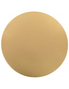 Virvelinės užuolaidos, 2vnt., 100x250cm, smėlio spalvos | Dieninės ir Naktinės Užuolaidos | duodu.lt